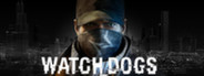 Watch_Dogs (Steam)