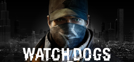 Watch_Dogs cover image