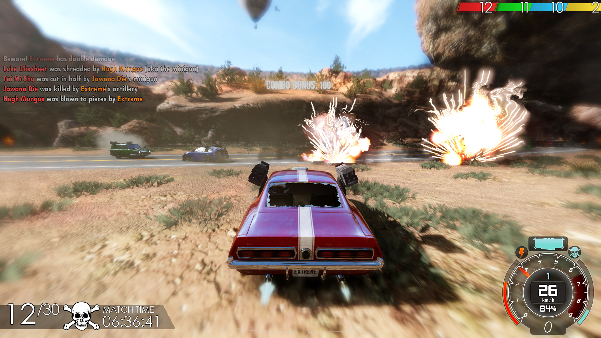 com.steam.243800-screenshot