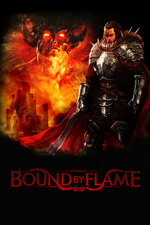 Bound By Flame poster image on Steam Backlog