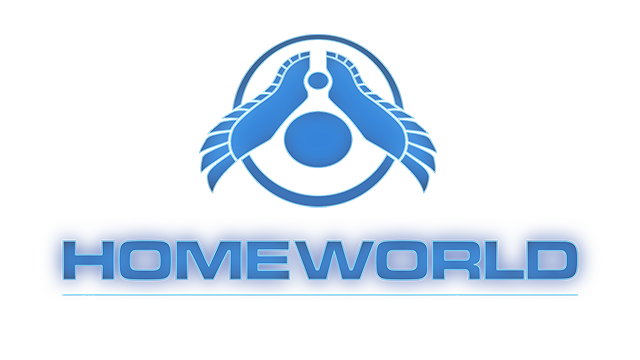 Homeworld Remastered Collection - Steam Backlog