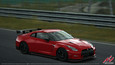 Assetto Corsa picture122