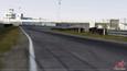 Assetto Corsa picture43