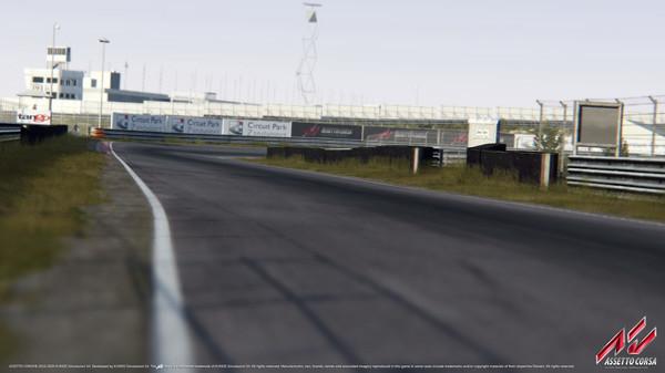 Assetto Corsa 35