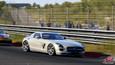 Assetto Corsa picture3