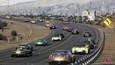 Assetto Corsa picture141