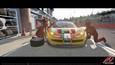 Assetto Corsa picture139