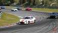 Assetto Corsa picture121