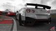 Assetto Corsa picture123