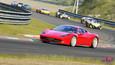 Assetto Corsa picture4