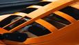 Assetto Corsa picture57