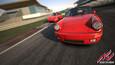 Assetto Corsa picture53