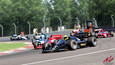 Assetto Corsa picture61