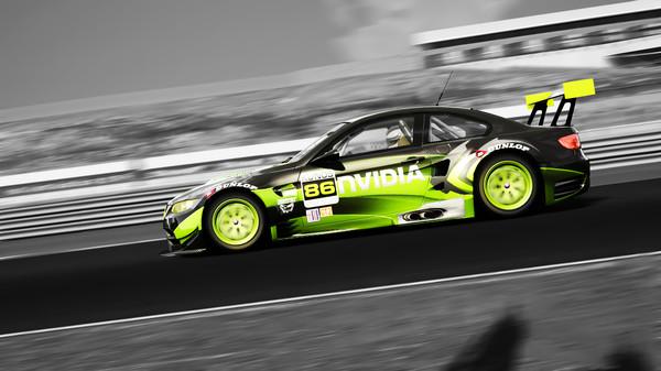 Assetto Corsa 41