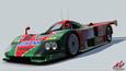 Assetto Corsa picture30