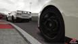 Assetto Corsa picture116