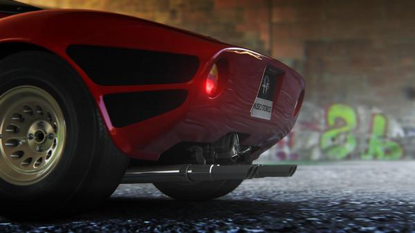 Assetto Corsa 12