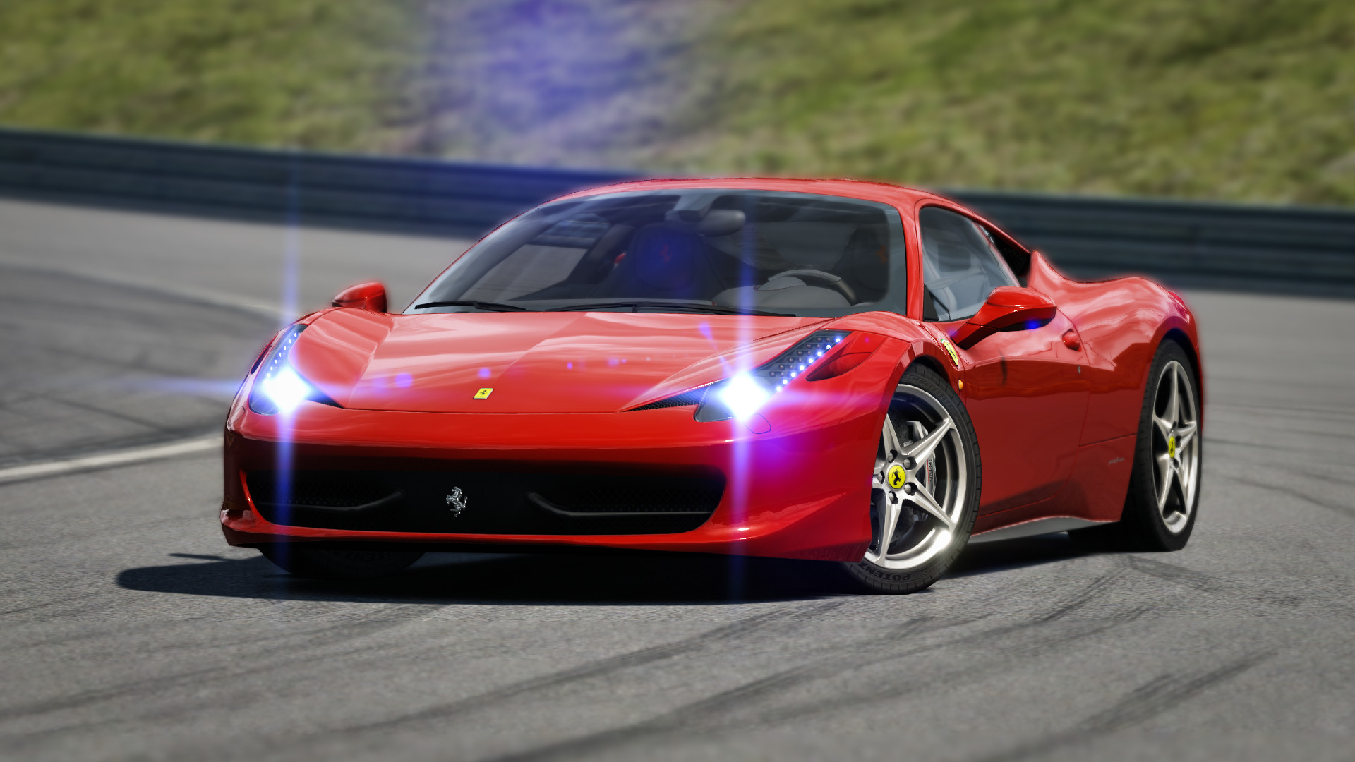 Assetto Corsa ESPAÑOL PC Full Incluye Update v1.0.1 (CODEX) 6