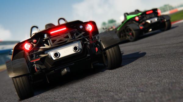 Assetto Corsa 104