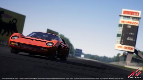 Assetto Corsa 109