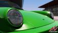 Assetto Corsa picture51