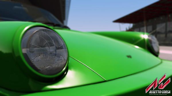Assetto Corsa 46