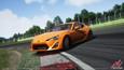 Assetto Corsa picture110