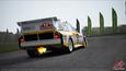 Assetto Corsa picture38