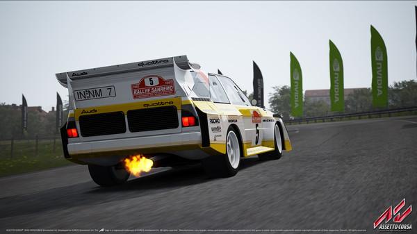 Assetto Corsa 29