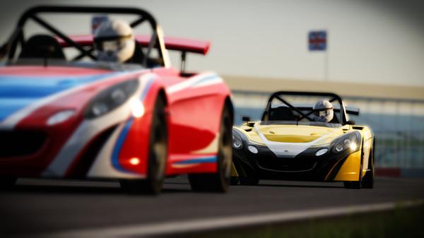 Assetto Corsa 90