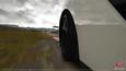 Assetto Corsa picture124