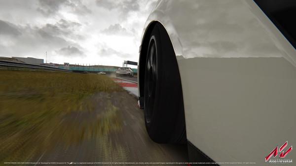 Assetto Corsa 124