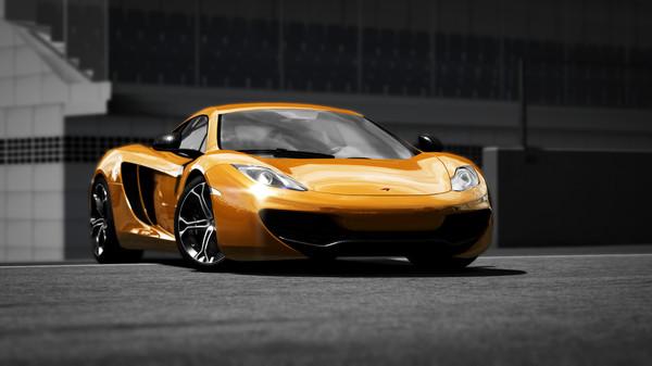 Assetto Corsa 50