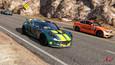 Assetto Corsa picture14