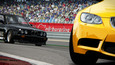 Assetto Corsa picture105