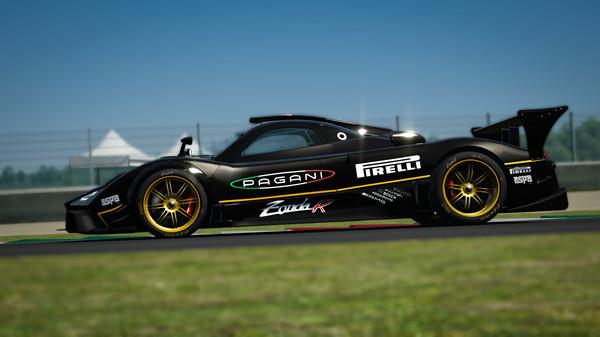 Assetto Corsa 59