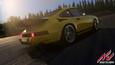 Assetto Corsa picture49