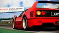 Assetto Corsa picture55