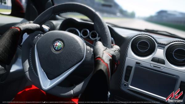 Assetto Corsa 112