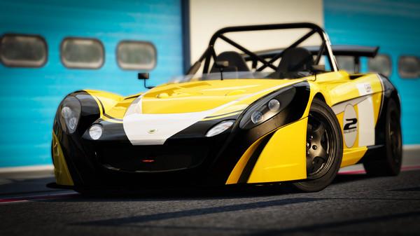 Assetto Corsa 65