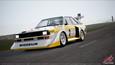 Assetto Corsa picture34