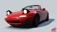 Assetto Corsa picture33
