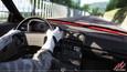 Assetto Corsa picture115