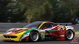 Assetto Corsa picture138