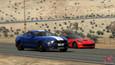 Assetto Corsa picture135
