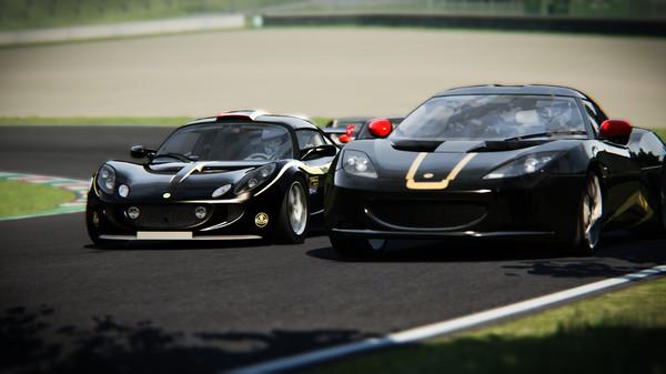 Assetto Corsa 92