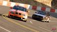Assetto Corsa picture6
