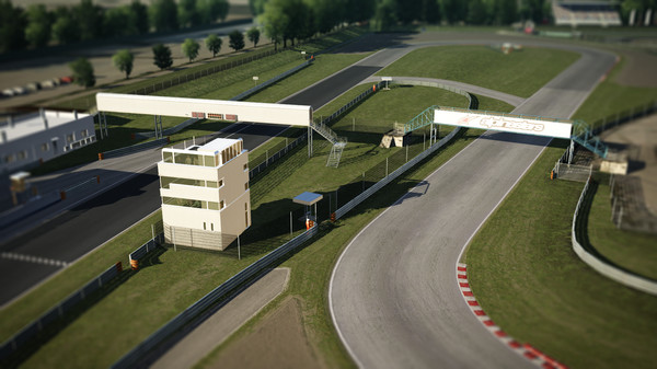 Assetto Corsa 87