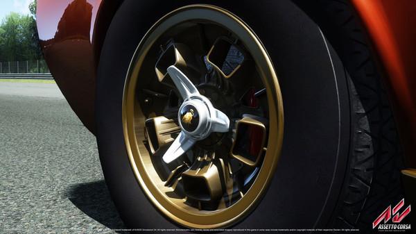 Assetto Corsa 111