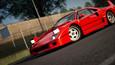 Assetto Corsa picture68